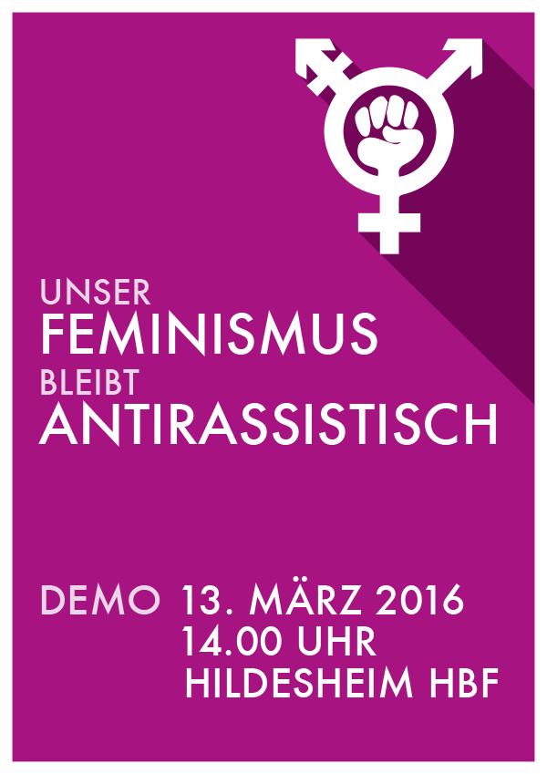 Plakat-fbDemo13-03-2016
